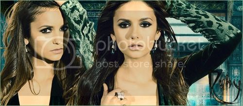 Scarlett Ry1_zpsfc381711