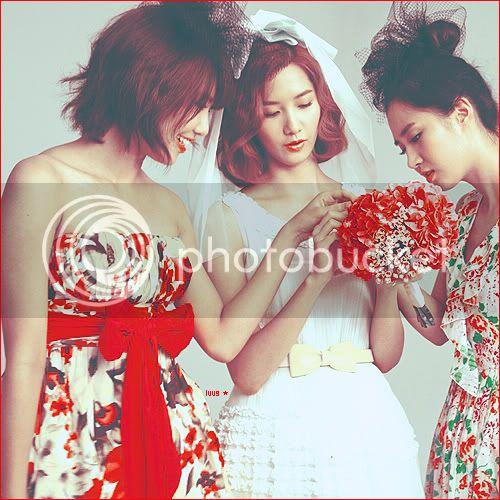 SooYoung + Yoona = SooNa Sooyoung__Yoona__Yuri_by_checkmydesigns