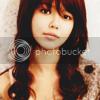 Girls Generation Fan Club - Página 2 Jmkl