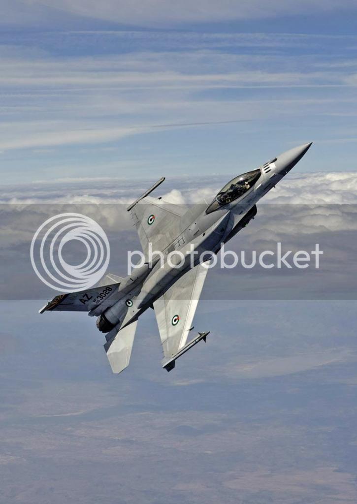Fuerzas Armadas de Emiratos Arabes Unidos (Union Defence Force UAE) AIR_F-16E_Tucson_Training_Squadron_lg_zps0cb5dbb0