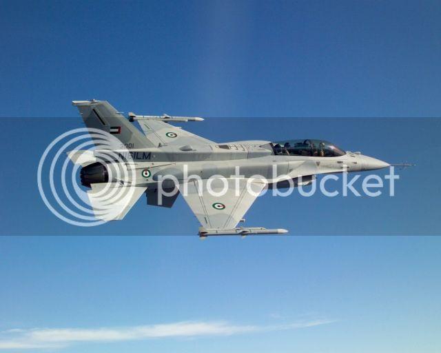 Fuerzas Armadas de Emiratos Arabes Unidos (Union Defence Force UAE) AIR_F-16F_Block_60_UAE_lg_zps2072dbc3