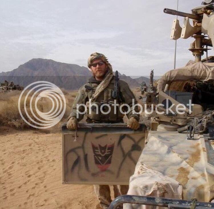 Fuerzas Armadas de la República del Canadá CanadianSpecialForcesDead2015_zps7kua5ef2