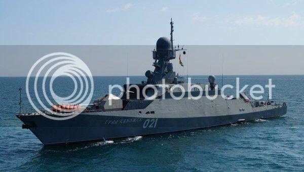 Fuerzas Armadas de la Federación Rusa - Página 10 RussiaShipGradSviyazhsk_zpsb4aa0147