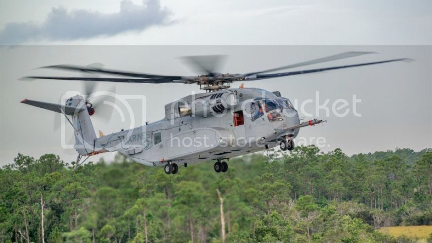 Fuerzas Armadas de EE.UU. - Página 22 US_CH-53K_01_zpswf8t8amg
