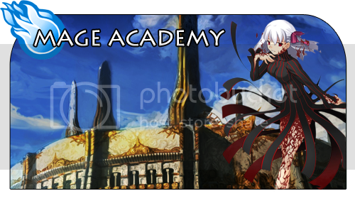 Mage Academy  MAadvertv3_zpse2e67ff9
