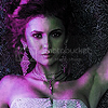 Boom boom, supersonic. You make me go out of control; got me lovesick{♥}Nina's Relationships Bf