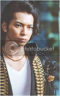 #VIP~                          Matsumoto_jun_900