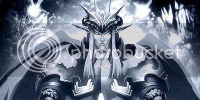 → Dioses & Semidioses Nórdicos Frey