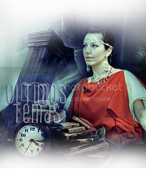 Living the sins of yesterday || Eira Ultimos-1