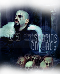 Living the sins of yesterday || Eira Ultimostemas-2