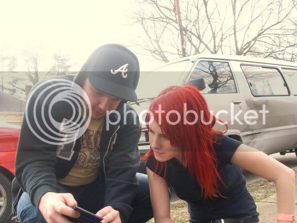 Fotos Hayley!! N1512240002_30015301_7916