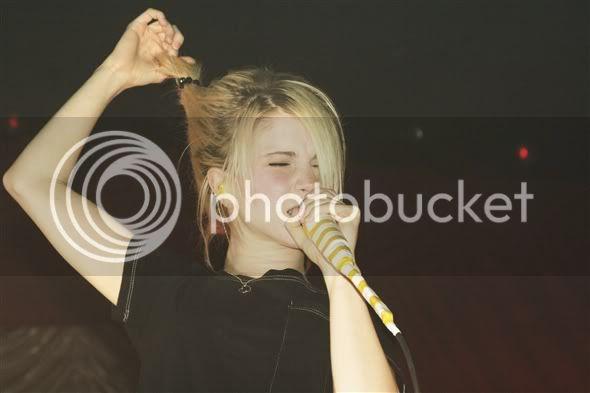Fotos Hayley!! Thumbnail_8-5