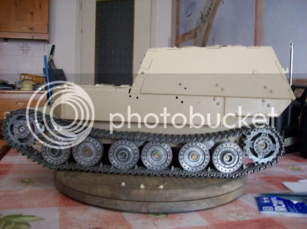 Elefant IMAI - Pagina 2 Panzer041