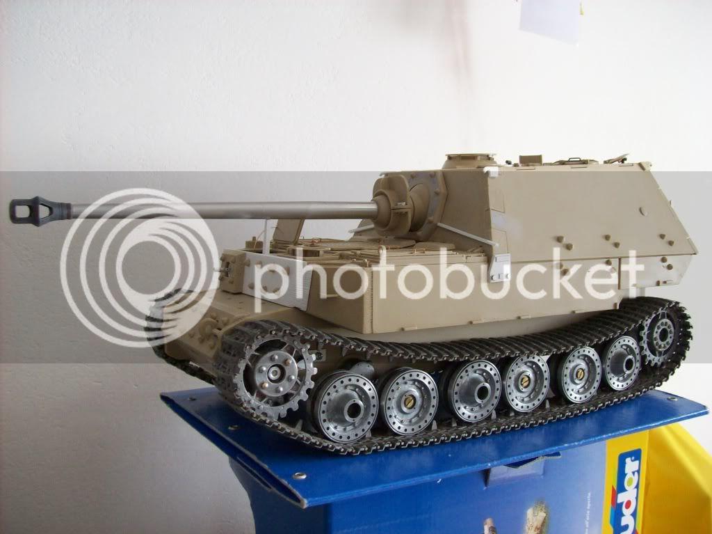 Elefant IMAI - Pagina 2 Panzer067