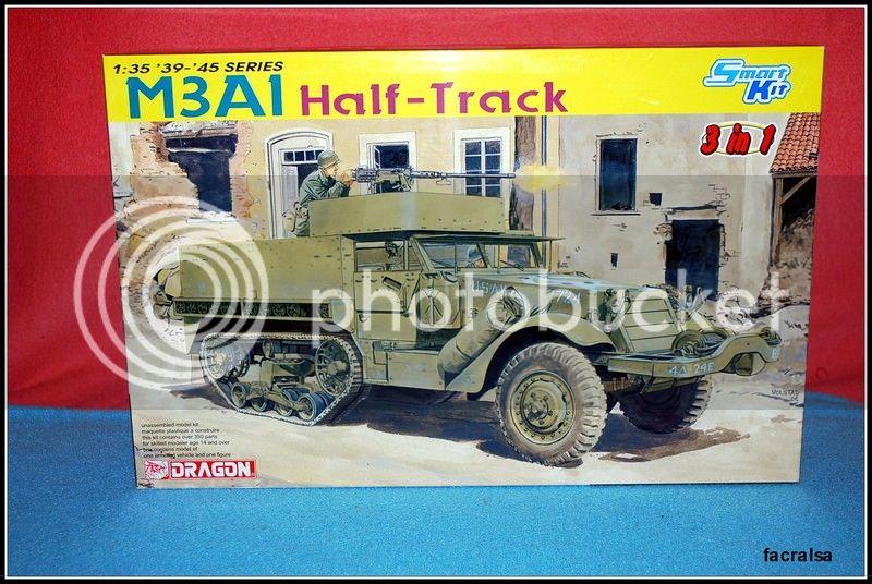 M3A1 Half Track, para version Española (Dragon 6323) 6332%20M3A1%20Half%20Track