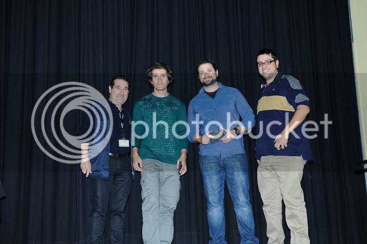 Fotos del III Concurso 2014 Almogavar Barcelona 1D0BarnaAlmoga2014329