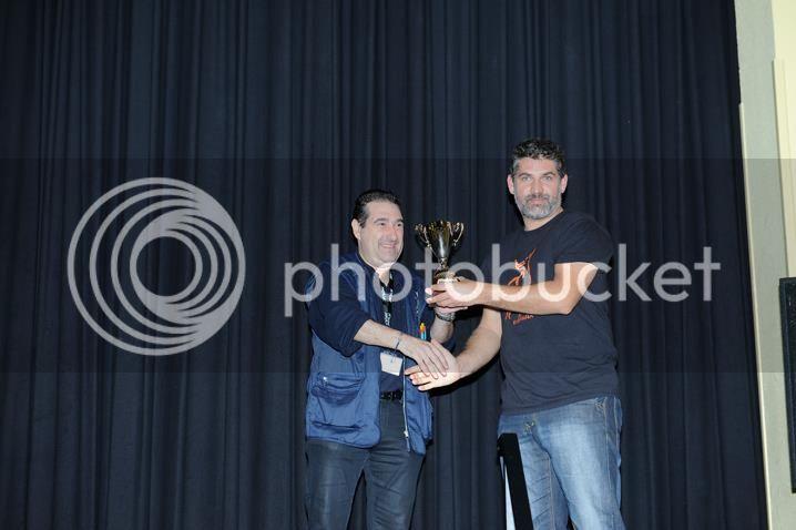 Fotos del III Concurso 2014 Almogavar Barcelona 1D0BarnaAlmoga2014330