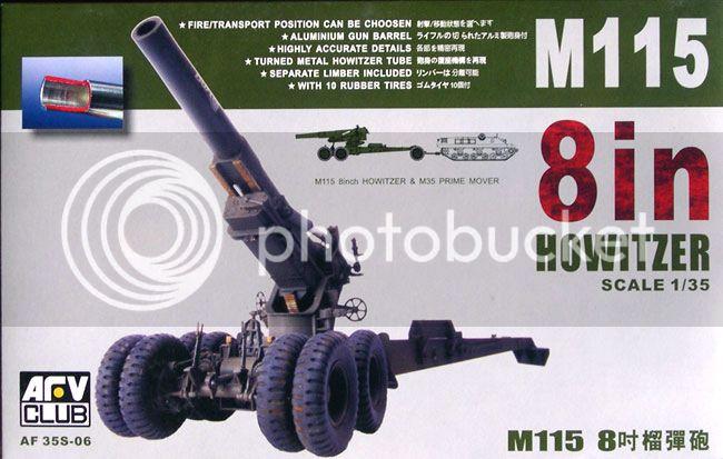 Busco esta maqueta AF35S06_1