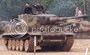 4A) Vehiculos Militares Terretres a 1/35