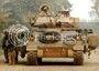 4D) Vehiculos Militares Terrestres Otras Escalas