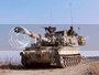 4E) Vehiculos Militares Terrestres Todas las Escalas
