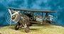 5A) Aviones Militares de Combate Escala 1/72