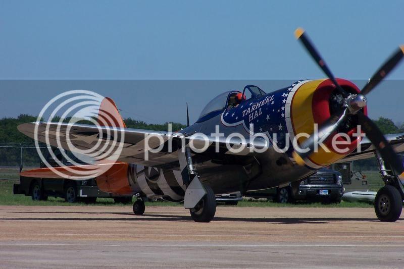 Yo los llamo tuneados de Aviones BAFBAirShow2012062