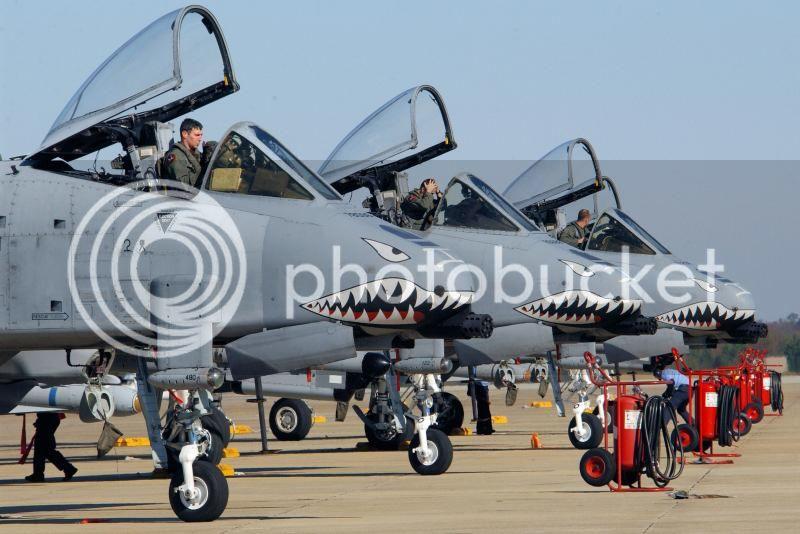Yo los llamo tuneados de Aviones Flying-Tiger-23fg-a10s-1