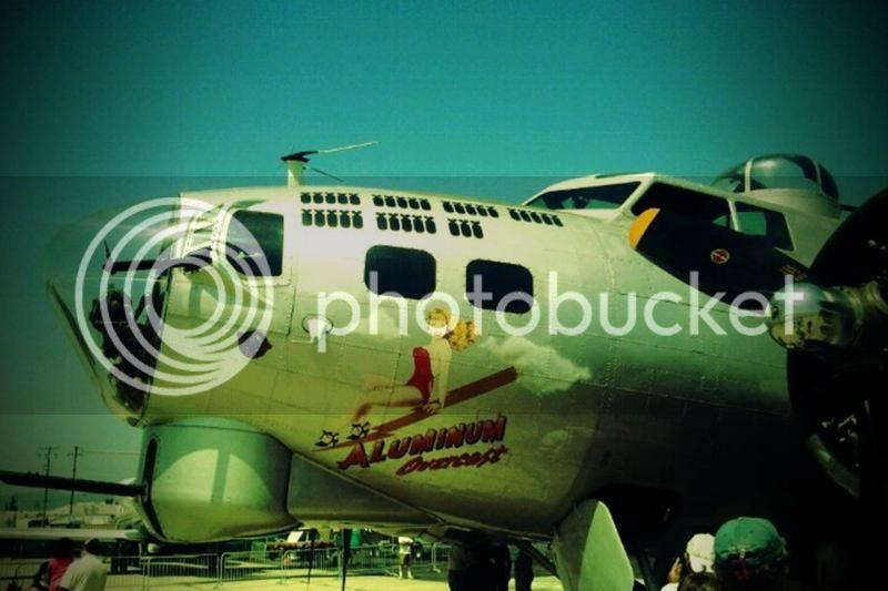 Yo los llamo tuneados de Aviones Tumblr_m3cy4xayO21r0xm0co1_1280