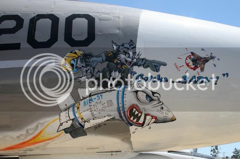 Yo los llamo tuneados de Aviones Tumblr_mn5kfdPYhR1rq7x1to1_1280