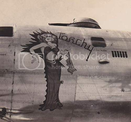 Yo los llamo tuneados de Aviones Tumblr_mnq7os7mMc1rzn06xo1_500