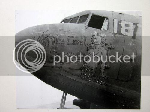 Yo los llamo tuneados de Aviones Tumblr_mqs9iyGp071rzn06xo1_500