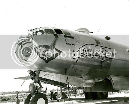 Yo los llamo tuneados de Aviones Tumblr_mqs9leevwC1rzn06xo1_500