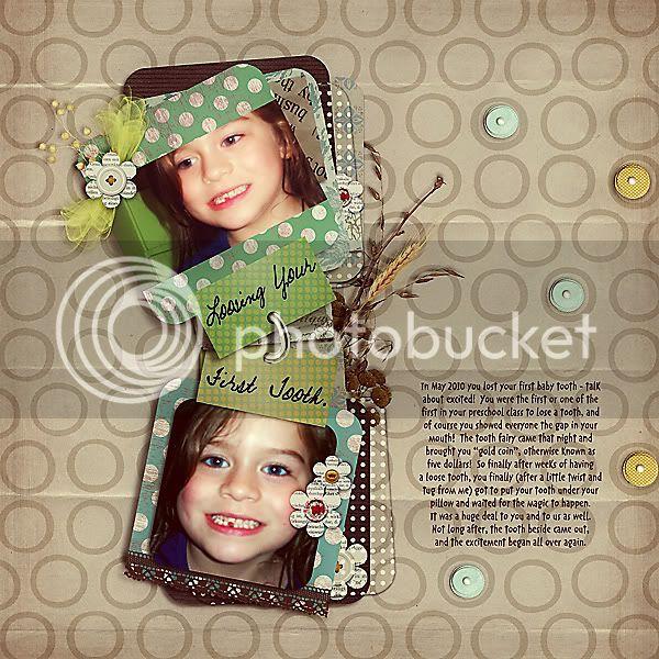 Prefab Tagbook 5 Pgh1jwbcopy