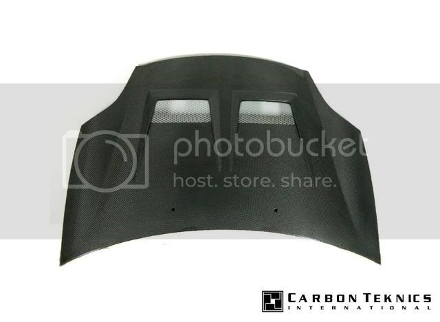CARBON BONNETS AND AERO PARTS FROM CARBON TEKNICS FIATBRAVOCF1_zps179f3aa3