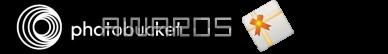 العملاق diskeeper 2010 لالغاء تجزأة الهارد ديسك    Awards