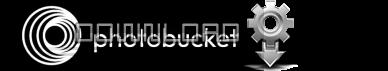العملاق diskeeper 2010 لالغاء تجزأة الهارد ديسك    Download-3