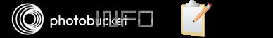 حصريا نسخة السفن الكاملة Windows 7 Complete Edition نسخة خيالية تشمل كل الاصدارات الاصلية مفعلة مدى الحياة بمساحة 3.7 جيجا على اكثر من سيرفر Info-3