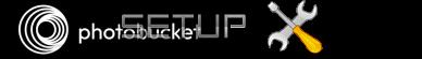 العملاق diskeeper 2010 لالغاء تجزأة الهارد ديسك    Setup-2