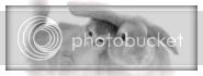 • I nostri amici animali