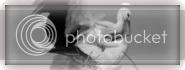 • La caccia alla cicogna