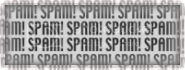 • Spam, la pubblicità