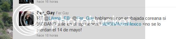 [NEWS] 280411 TV Azteca y TopTen presentan K-pop Fe_