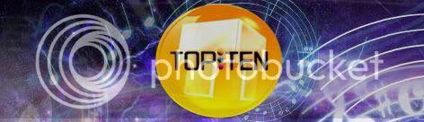 [NEWS] 280411 TV Azteca y TopTen presentan K-pop Top