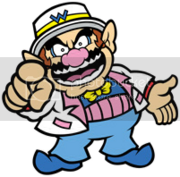 Rate the above character! 180px-Wario_WWM