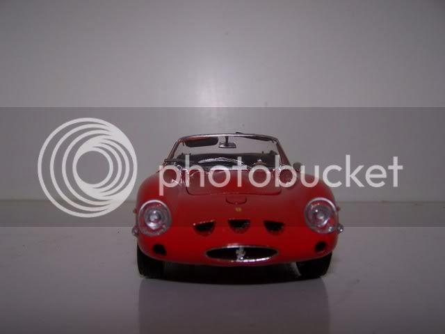 250 spider 04