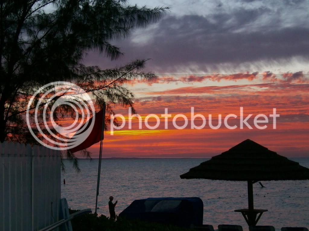 Turks & Caicos Pics 100_0449