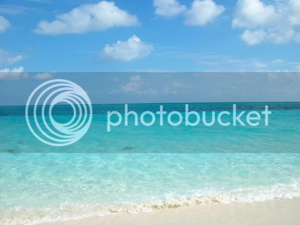 Turks & Caicos Pics 100_0460