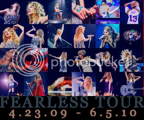 Taylor Swift - Page 4 Tumblr_l3jso7W9hO1qb9vnbo1_500