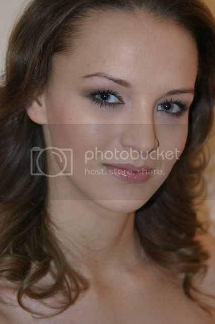 ROAD TO MISS SLOVAKIA WORLD 2010 - Page 2 10-1